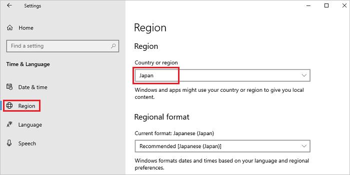 HOW16966_en_US__14Select region