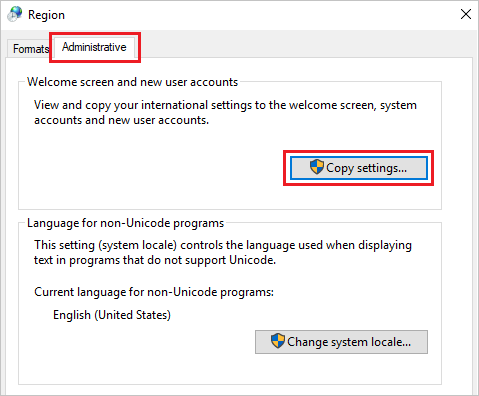 HOW16966_en_US__17Region window copy settings