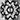 SLN304847_en_US__4iC_aw_winsettings_mr_v1