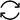 SLN304847_en_US__5iC_aw_winupdate&security_mr_v1