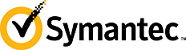SLN151675_fi__18Symanteclogo