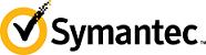 SLN151675_it__18Symanteclogo