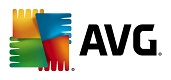 SLN151675_pl__891375952609808.AVG_Technologies_logo
