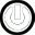 SLN295101_en_US__441380898289708.PowerLEDWhite