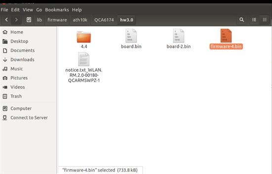 SLN306440_en_US__10Ubuntu_Killer_NIC_ASM_07