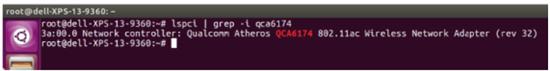 SLN306440_en_US__3Ubuntu_Killer_NIC_ASM_01