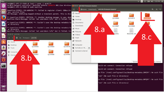 SLN306440_en_US__9Ubuntu_Killer_NIC_ASM_06