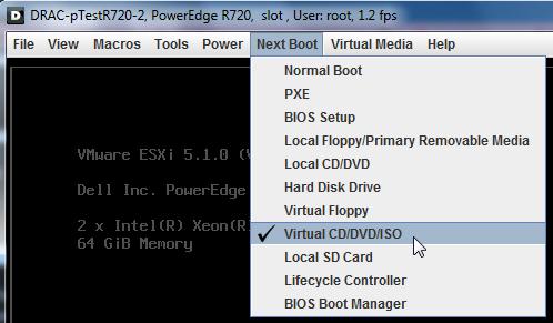 SLN296648_en_US__15iDRAC8 Virtual Media 6