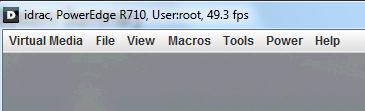 SLN296648_en_US__20iDRAC6 Virtual Media 1