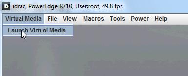 SLN296648_en_US__21iDRAC6 Virtual Media 2