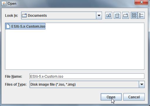 SLN296648_en_US__23iDRAC6 Virtual Media 4