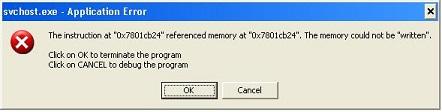 SLN284387_en_US__41381136321989.svchost-application-error