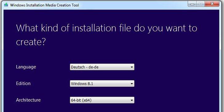SLN299314_en_US__2wimc_tool_01