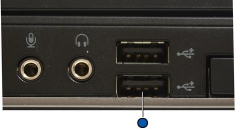 Notebook_USB