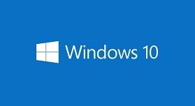 SLN317264_en_US__1Windows-10-logo