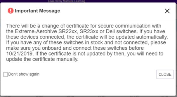 SLN319098_en_US__3Important Message