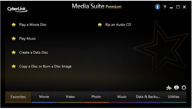 SLN155251_en_US__21373542137499.CyberLink Media Suite Premium Home Page