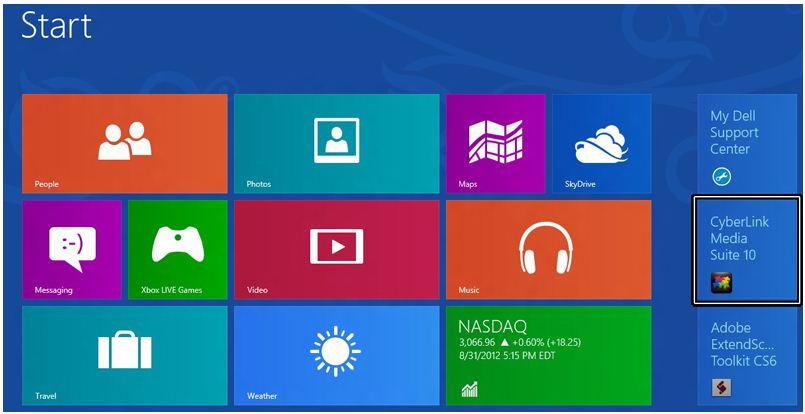 SLN155251_en_US__51373542200045.CyberLink Media Suite 10 tile