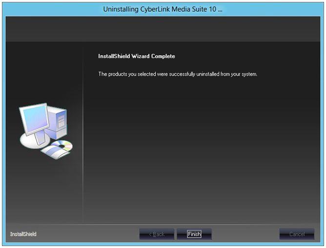 SLN155251_en_US__81373542447558.cyberlink uninstall 3