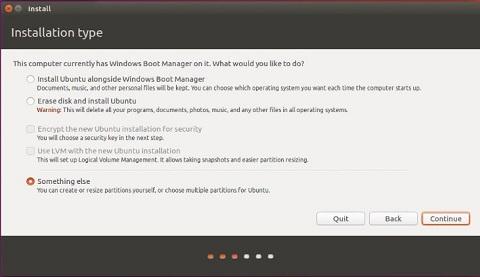 SLN151841_cs__6Ubuntu16_04_InstallationType_SomethingElse_BK1