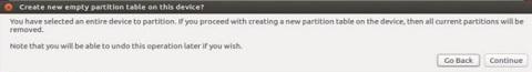 SLN151841_ko__10Ubuntu16_04_InstallationType_SomethingElse_BK5