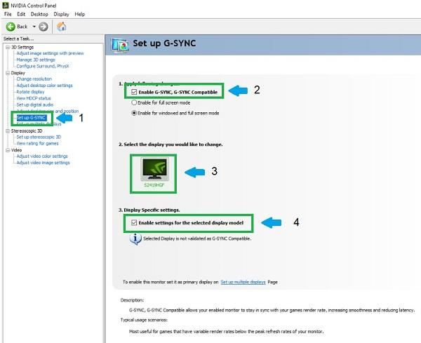 SLN317977_en_US__5Nvidia_Control_Panel_GSYNCH_Setup_BK