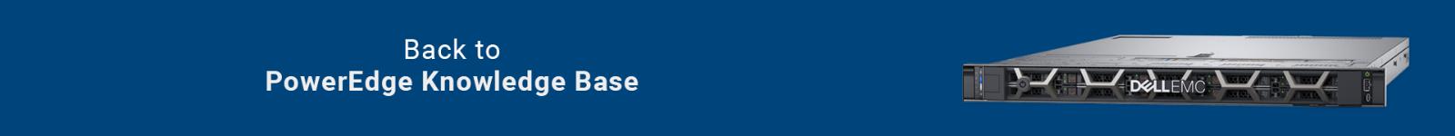 SLN300662_en_US__1PowerEdgeBanner
