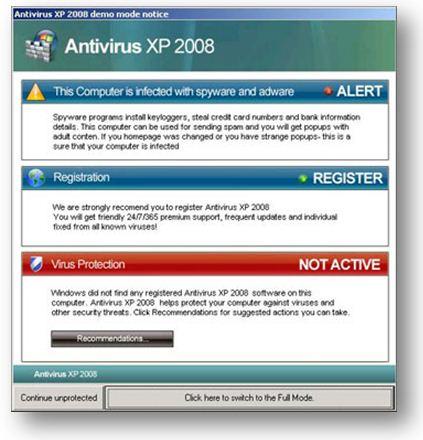 SLN265941_en_US__61378455797679.Fake-ant-virus
