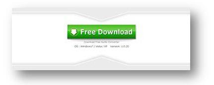 SLN265941_en_US__71378455906276.fake download
