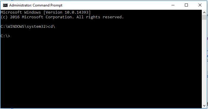 SLN265940_en_US__13win10_cmd_window_cd