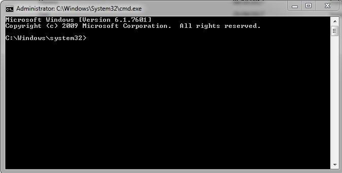 SLN265940_en_US__4win7_cmd_window
