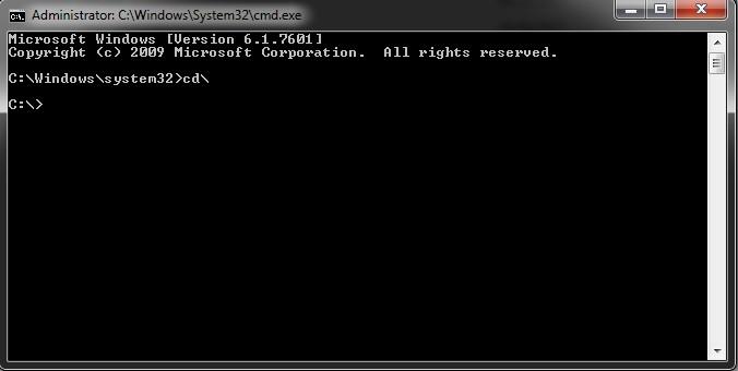 SLN265940_en_US__5win7_cmd_window_cd