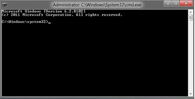 SLN265940_en_US__8win8_cmd_window