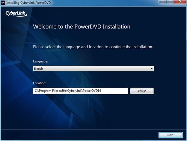 SLN155316_en_US__2I_PowerDVD14_Installation-1-TM-V1(1)