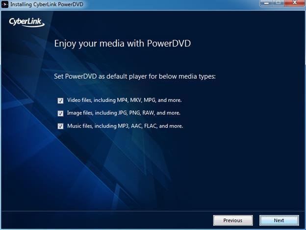 SLN155316_en_US__3I_PowerDVD14_Installation-2-TM-V1