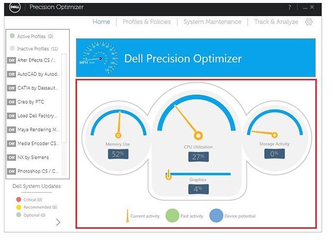 SLN309043_en_US__3Dell_Presicion_Optimizer02