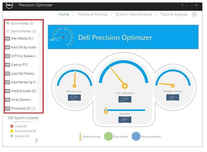 SLN309043_en_US__4Dell_Presicion_Optimizer03