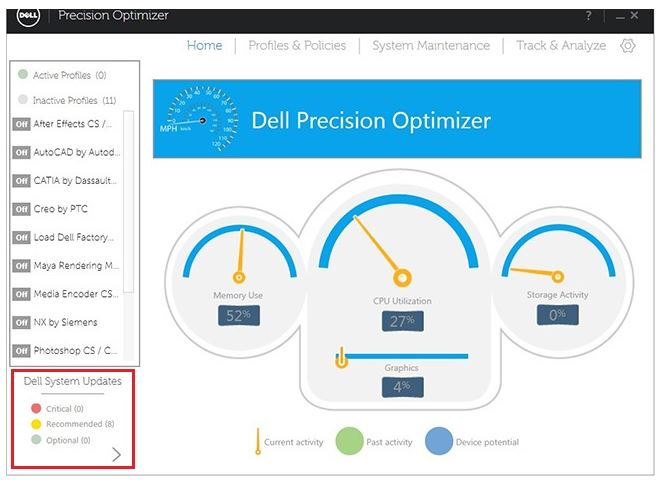 SLN309043_en_US__5Dell_Presicion_Optimizer04