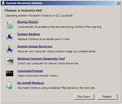 SLN151680_en_US__211374751767724.recovery options