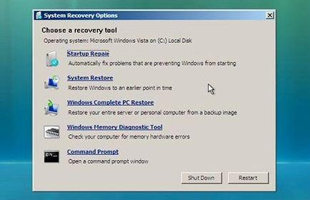 SLN151680_en_US__291374752808604.vista-recovery-disc