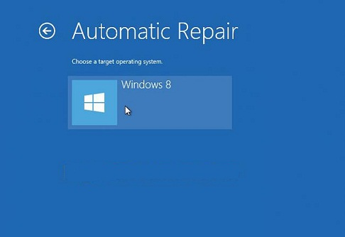 SLN151680_en_US__111374752253243.Automatic_Repair_OS