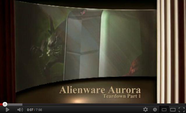 SLN128872_ja__141354053787083.Aurora Tear down