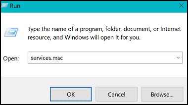 SLN322662_en_US__2Windows Services_msc