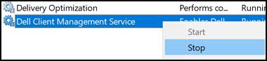 SLN322662_en_US__3Windows Services DCMS
