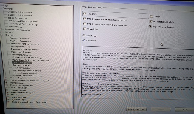 HOW12395_ja__12TPM BIOS settings