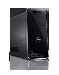 HOW10220_en_US__1I_desktop_xps8700_CO_v1(1)