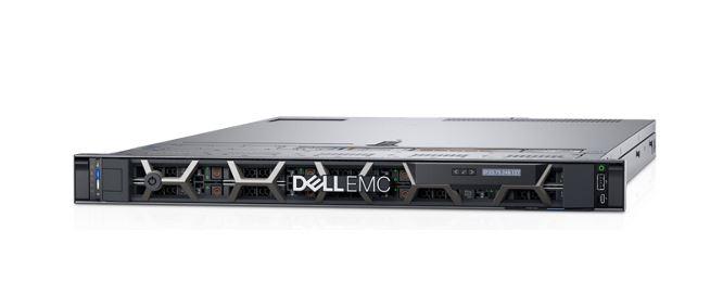SLN310171_en_US__298Dell-EMC-PowerEdge-R640-Front