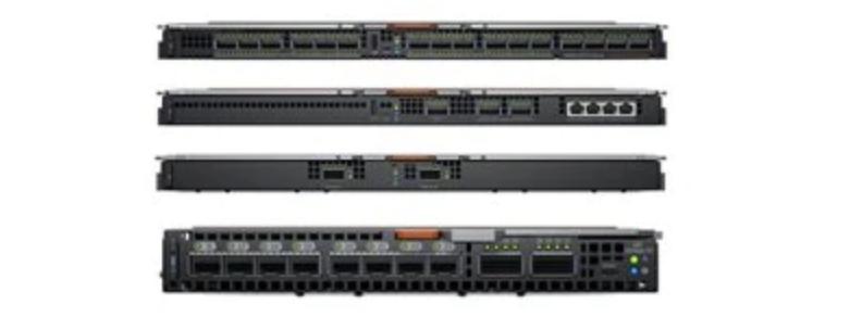 SLN310171_en_US__15mx7000-module-networking