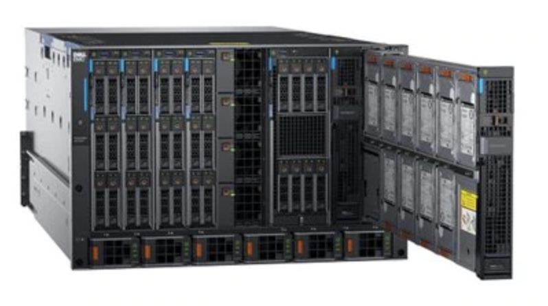 SLN310171_en_US__17mx7000-module-storage