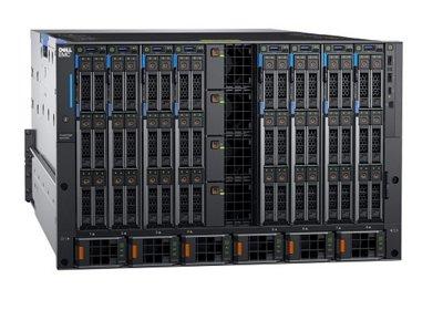SLN310171_en_US__1mx740c-module-1-pdp